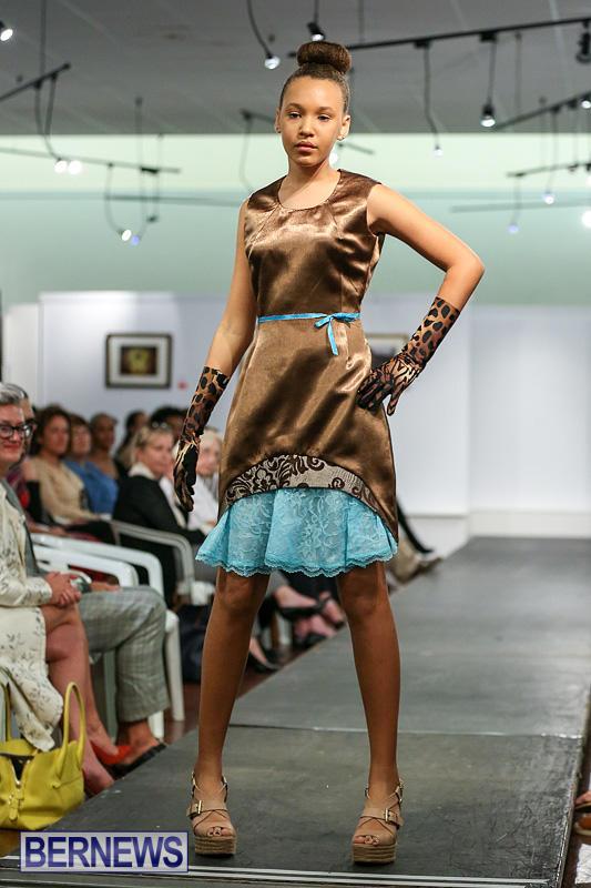 Dean-Williams-Bermuda-Fashion-Collective-November-3-2016-V-17