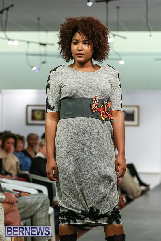 Dean-Williams-Bermuda-Fashion-Collective-November-3-2016-V-19