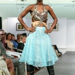 Dean Williams Bermuda Fashion Collective, November 3 2016-V (21)