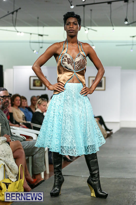 Dean-Williams-Bermuda-Fashion-Collective-November-3-2016-V-21