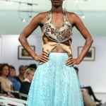 Dean Williams Bermuda Fashion Collective, November 3 2016-V (22)