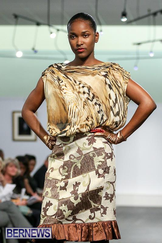 Dean-Williams-Bermuda-Fashion-Collective-November-3-2016-V-24