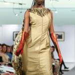 Dean Williams Bermuda Fashion Collective, November 3 2016-V (26)
