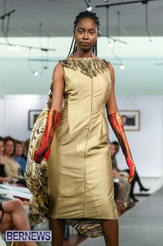 Dean-Williams-Bermuda-Fashion-Collective-November-3-2016-V-26