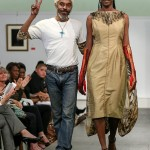 Dean Williams Bermuda Fashion Collective, November 3 2016-V (28)