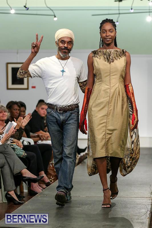 Dean-Williams-Bermuda-Fashion-Collective-November-3-2016-V-28