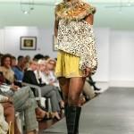 Dean Williams Bermuda Fashion Collective, November 3 2016-V (3)