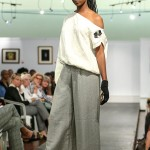 Dean Williams Bermuda Fashion Collective, November 3 2016-V (5)