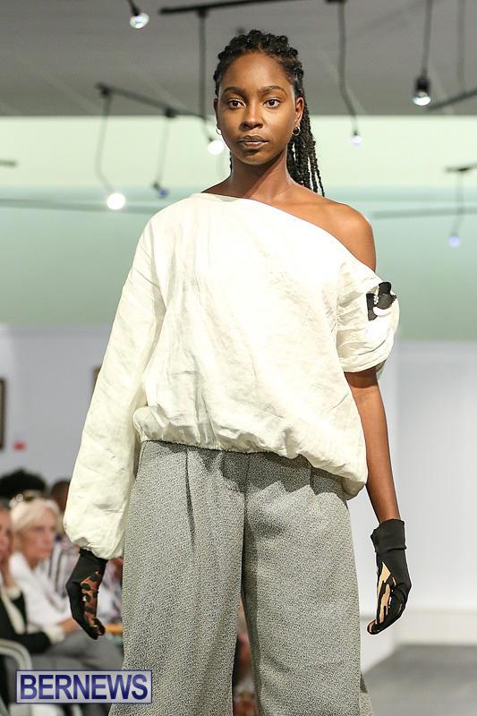 Dean-Williams-Bermuda-Fashion-Collective-November-3-2016-V-6