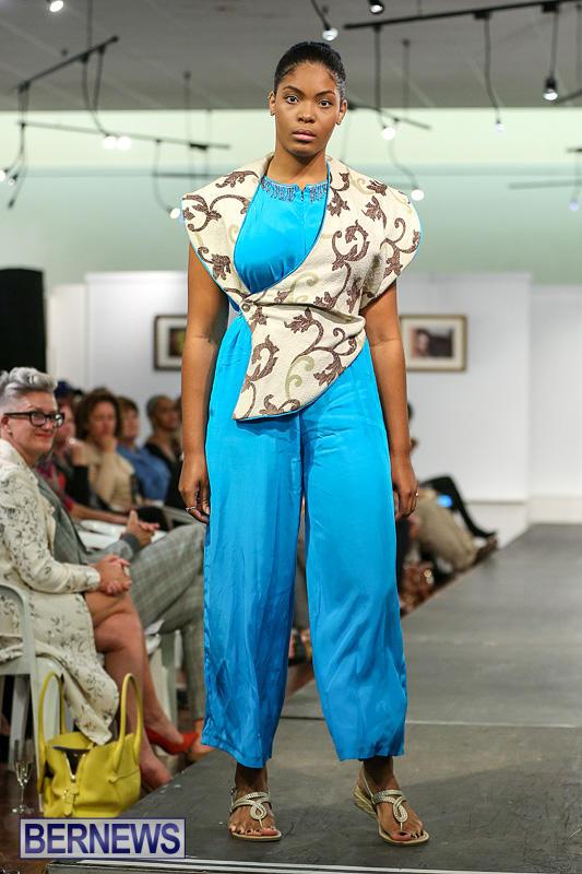Dean-Williams-Bermuda-Fashion-Collective-November-3-2016-V-8
