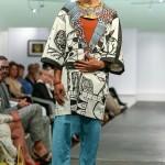 Dean Williams Bermuda Fashion Collective, November 3 2016-V (9)