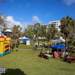 Delta Sigma Theta Sorority Children's Reading Festival Bermuda, November 19 2016-1