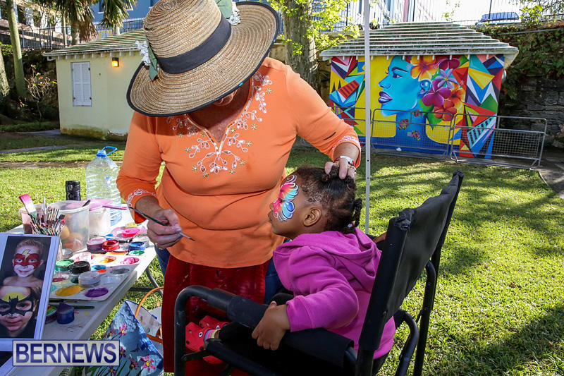 Delta-Sigma-Theta-Sorority-Childrens-Reading-Festival-Bermuda-November-19-2016-14