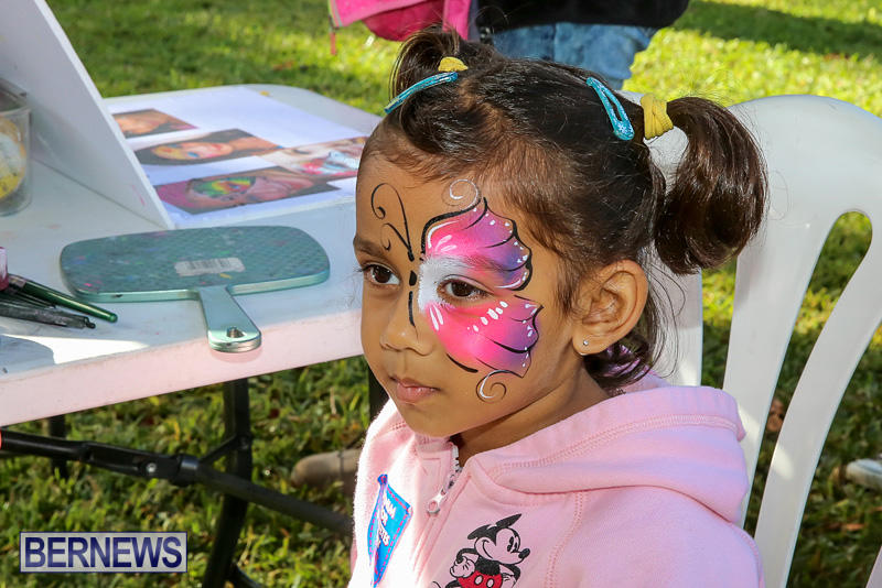 Delta-Sigma-Theta-Sorority-Childrens-Reading-Festival-Bermuda-November-19-2016-17