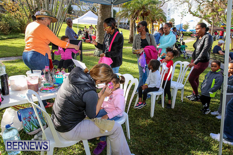 Delta-Sigma-Theta-Sorority-Childrens-Reading-Festival-Bermuda-November-19-2016-19