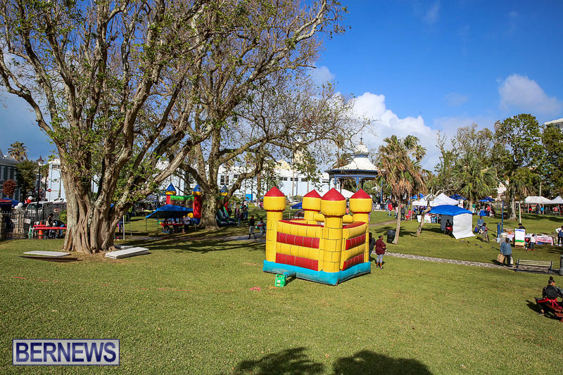 Delta-Sigma-Theta-Sorority-Childrens-Reading-Festival-Bermuda-November-19-2016-2