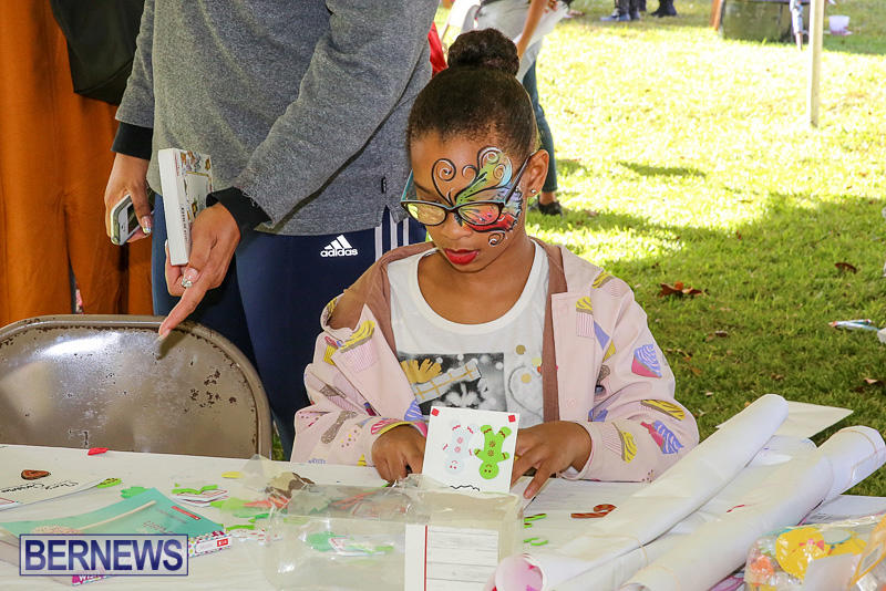 Delta-Sigma-Theta-Sorority-Childrens-Reading-Festival-Bermuda-November-19-2016-24