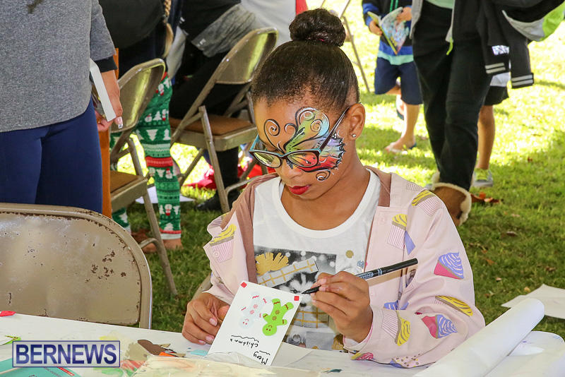 Delta-Sigma-Theta-Sorority-Childrens-Reading-Festival-Bermuda-November-19-2016-25