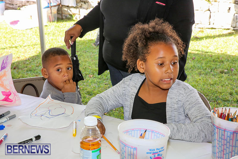 Delta-Sigma-Theta-Sorority-Childrens-Reading-Festival-Bermuda-November-19-2016-29