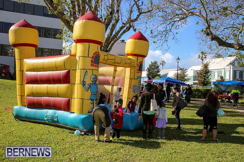 Delta-Sigma-Theta-Sorority-Childrens-Reading-Festival-Bermuda-November-19-2016-3