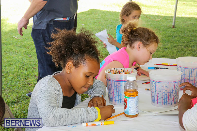Delta-Sigma-Theta-Sorority-Childrens-Reading-Festival-Bermuda-November-19-2016-33