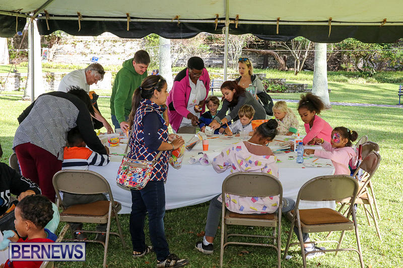 Delta-Sigma-Theta-Sorority-Childrens-Reading-Festival-Bermuda-November-19-2016-34