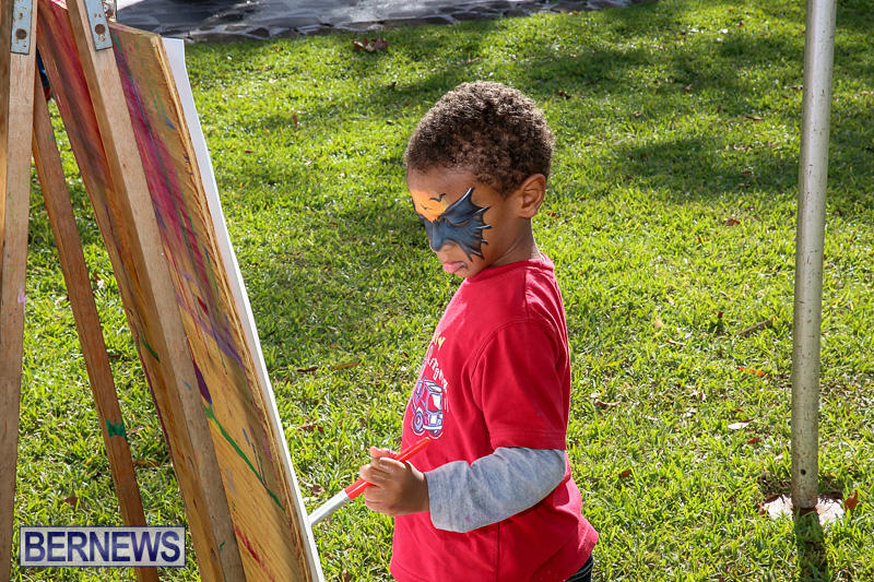 Delta-Sigma-Theta-Sorority-Childrens-Reading-Festival-Bermuda-November-19-2016-36