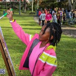 Delta Sigma Theta Sorority Children's Reading Festival Bermuda, November 19 2016-38