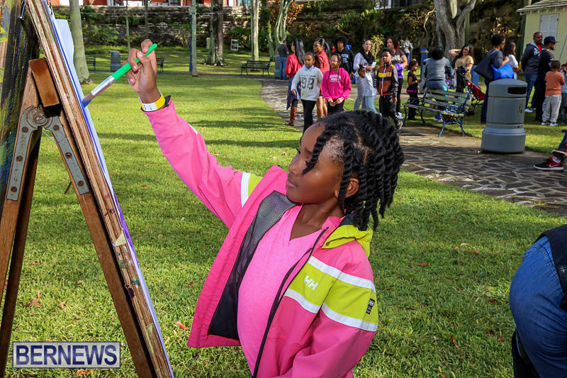 Delta-Sigma-Theta-Sorority-Childrens-Reading-Festival-Bermuda-November-19-2016-38