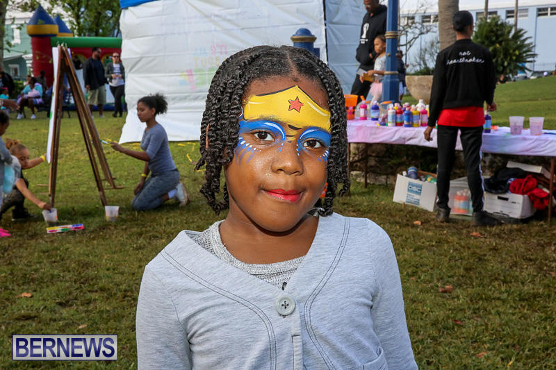 Delta-Sigma-Theta-Sorority-Childrens-Reading-Festival-Bermuda-November-19-2016-42