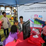 Delta Sigma Theta Sorority Children's Reading Festival Bermuda, November 19 2016-43