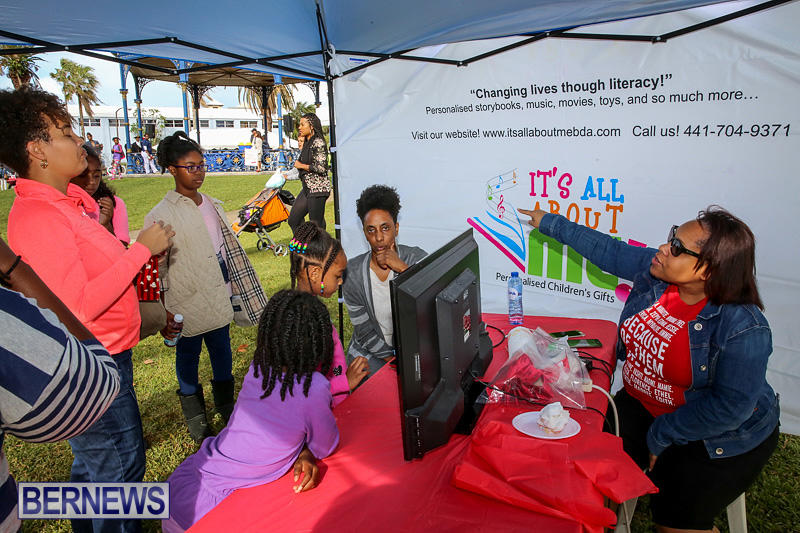 Delta-Sigma-Theta-Sorority-Childrens-Reading-Festival-Bermuda-November-19-2016-43