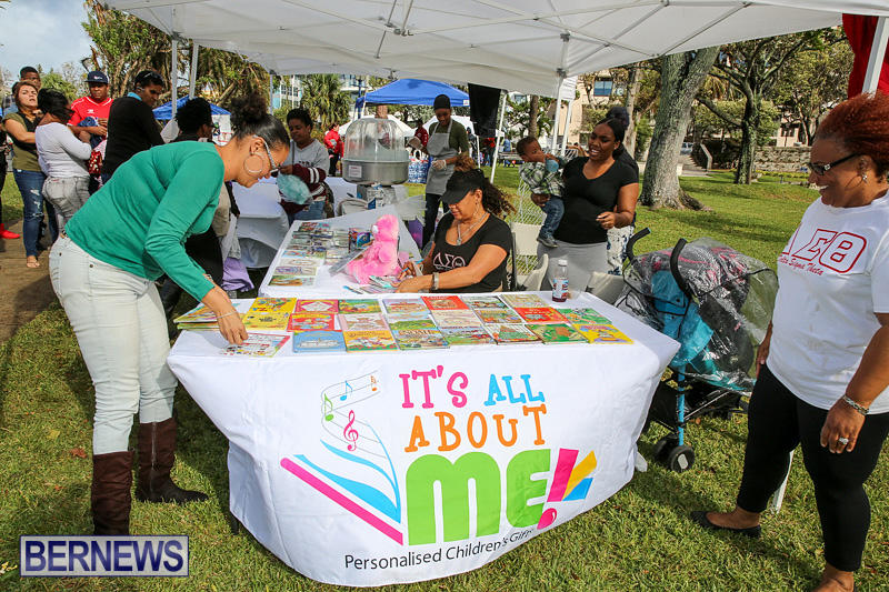 Delta-Sigma-Theta-Sorority-Childrens-Reading-Festival-Bermuda-November-19-2016-44