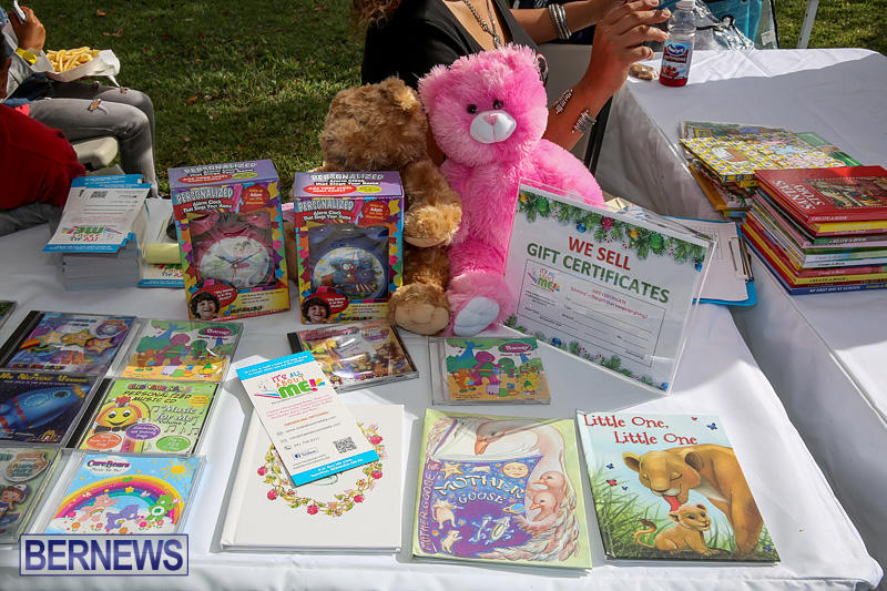 Delta-Sigma-Theta-Sorority-Childrens-Reading-Festival-Bermuda-November-19-2016-46