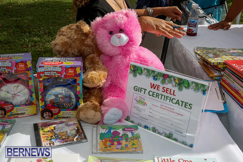 Delta-Sigma-Theta-Sorority-Childrens-Reading-Festival-Bermuda-November-19-2016-47