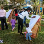 Delta Sigma Theta Sorority Children's Reading Festival Bermuda, November 19 2016-5