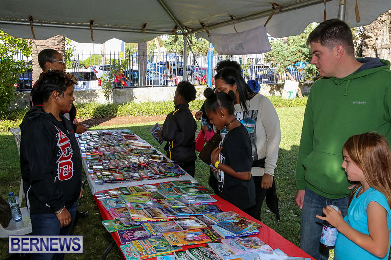 Delta-Sigma-Theta-Sorority-Childrens-Reading-Festival-Bermuda-November-19-2016-52