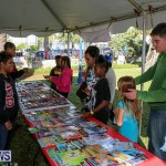 Delta Sigma Theta Sorority Children's Reading Festival Bermuda, November 19 2016-53