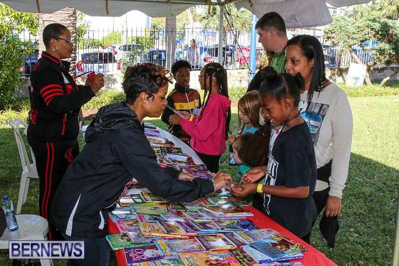 Delta-Sigma-Theta-Sorority-Childrens-Reading-Festival-Bermuda-November-19-2016-54