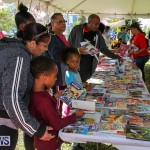 Delta Sigma Theta Sorority Children's Reading Festival Bermuda, November 19 2016-55