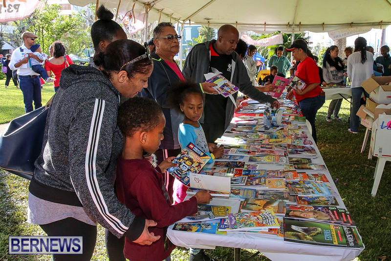 Delta-Sigma-Theta-Sorority-Childrens-Reading-Festival-Bermuda-November-19-2016-55