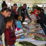 Delta Sigma Theta Sorority Children's Reading Festival Bermuda, November 19 2016-56