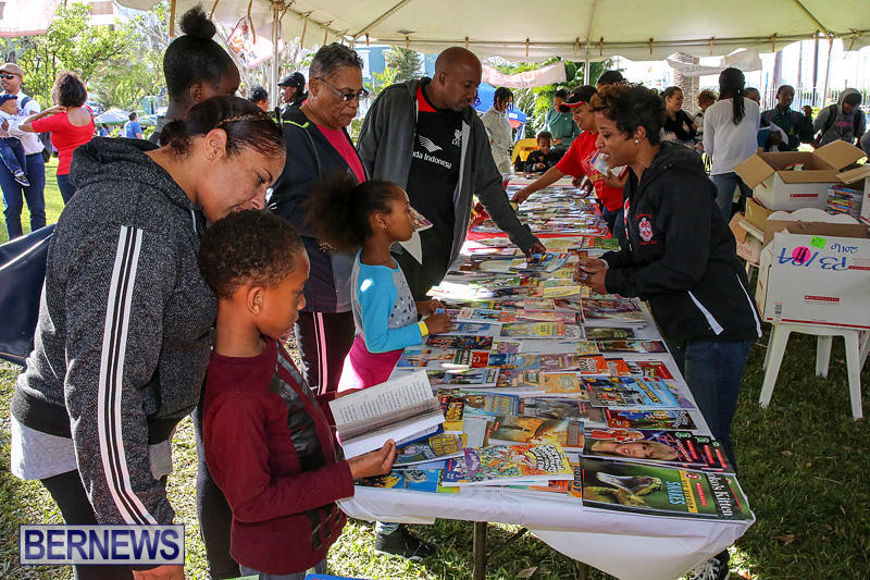 Delta-Sigma-Theta-Sorority-Childrens-Reading-Festival-Bermuda-November-19-2016-56