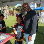 Delta Sigma Theta Sorority Children's Reading Festival Bermuda, November 19 2016-57
