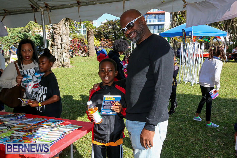 Delta-Sigma-Theta-Sorority-Childrens-Reading-Festival-Bermuda-November-19-2016-57