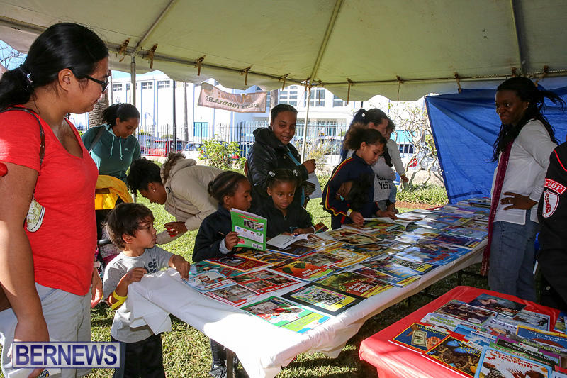 Delta-Sigma-Theta-Sorority-Childrens-Reading-Festival-Bermuda-November-19-2016-58