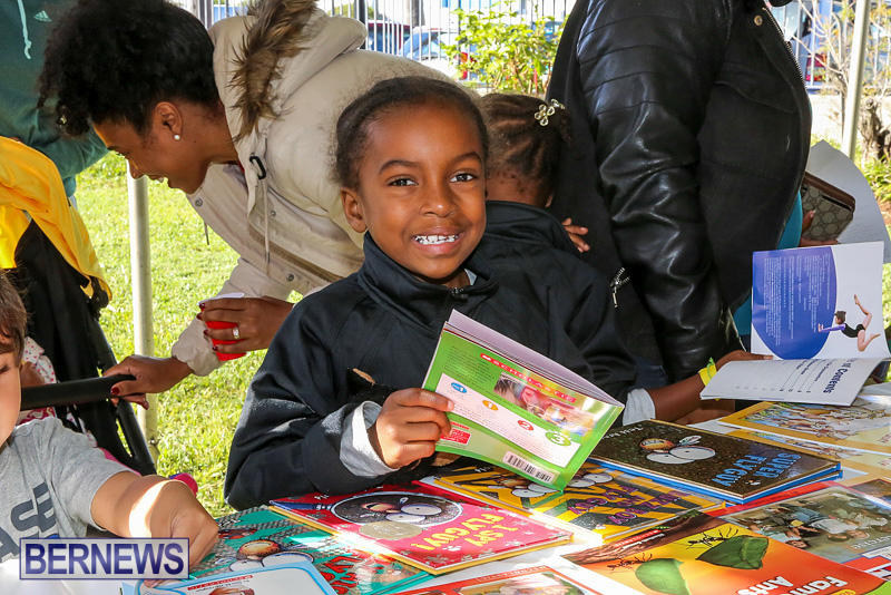 Delta-Sigma-Theta-Sorority-Childrens-Reading-Festival-Bermuda-November-19-2016-59