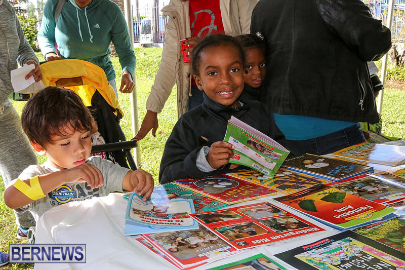 Delta-Sigma-Theta-Sorority-Childrens-Reading-Festival-Bermuda-November-19-2016-60