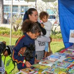 Delta Sigma Theta Sorority Children's Reading Festival Bermuda, November 19 2016-61