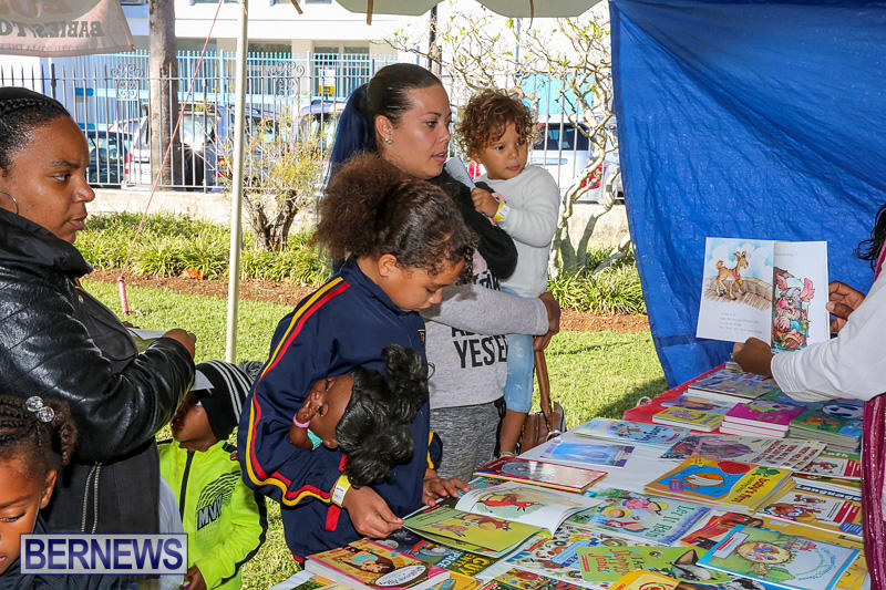 Delta-Sigma-Theta-Sorority-Childrens-Reading-Festival-Bermuda-November-19-2016-61